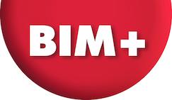 xBIM+_Logo.png.pagespeed.ic.6u7hXUIWop.png