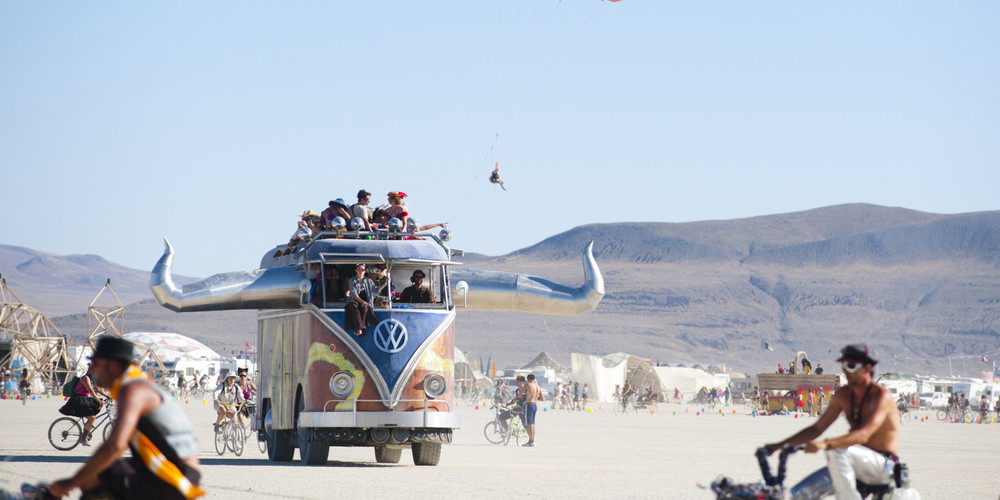 o-BURNING-MAN-NEVADA-facebook.jpg