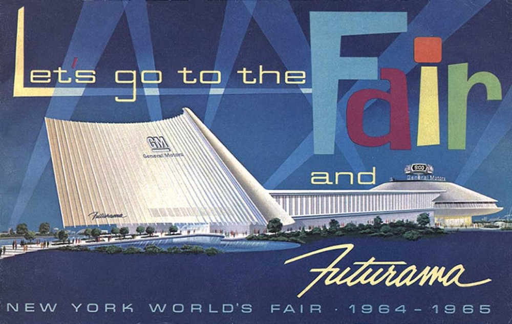 worlds-fair-1964-futurama-1-1000x633.jpg