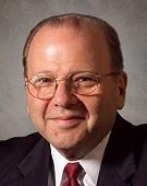 Pres.Emeritus Cohon