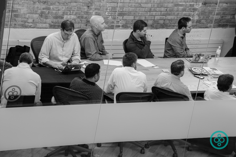 Workshop BW 9-16-6.jpg