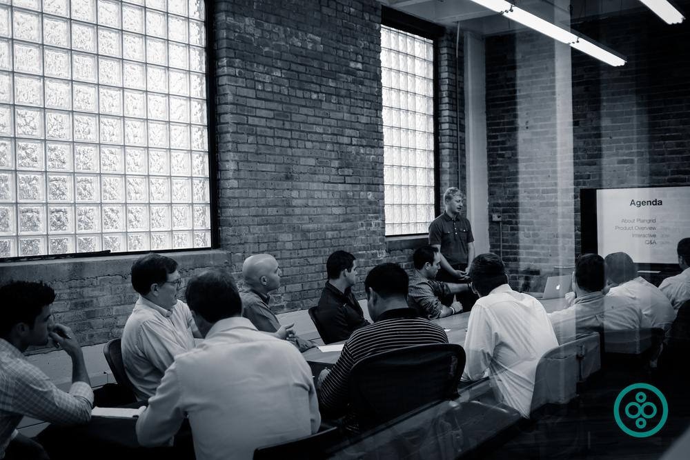 Workshop BW 9-16-11.jpg