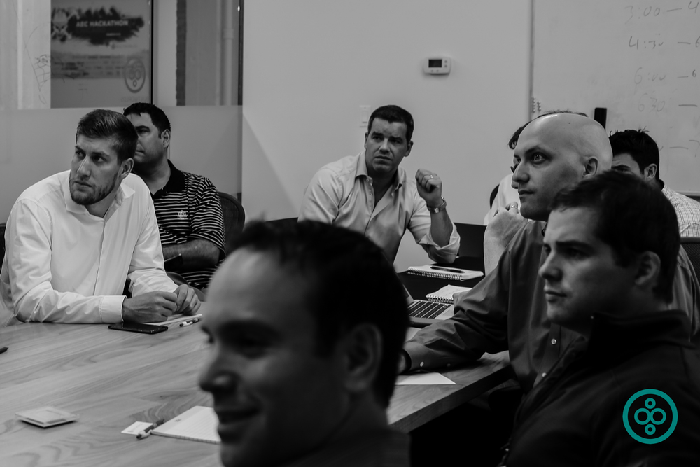 Workshop BW 9-16-14.jpg