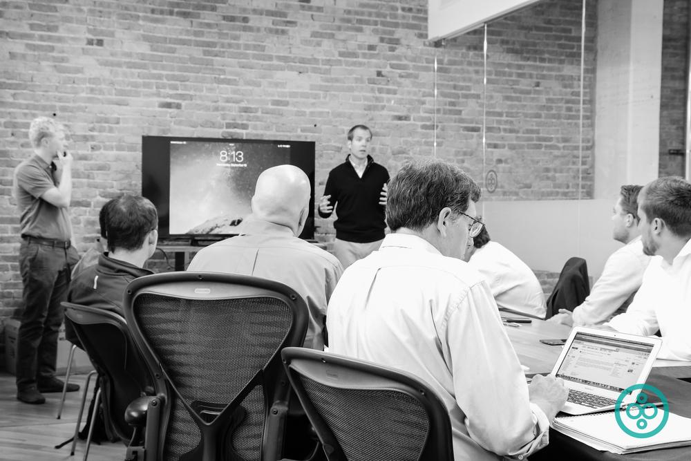Workshop BW 9-16-25.jpg