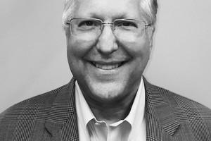 VIMtrek CEO Wolford