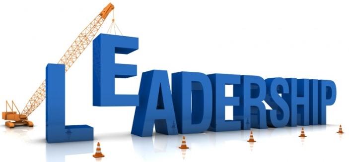 biblical_leadership_servant_leadership-720x340.jpg