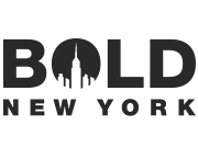 BOLD.png
