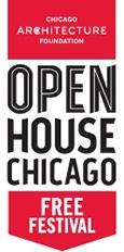 Chicagoheader2014.jpg