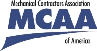 MCAA_Logotype_Blue (1).jpg