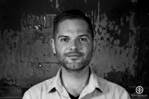 Todd Stolarski BuiltWorlds, Content Manager Staff Writer