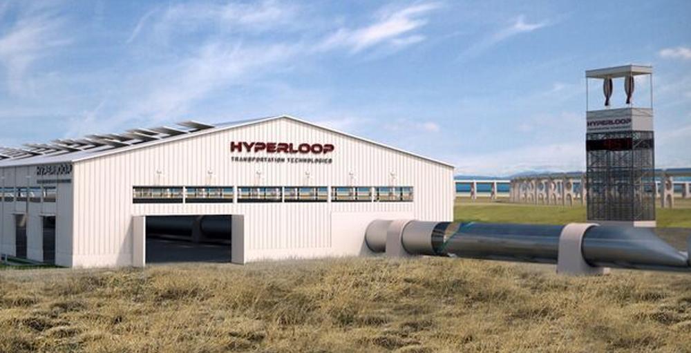 Hyperloop_Elon-Musk_b_dezeen_1568_8.jpg
