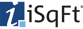 isqft_logo_horizontal_screen.png