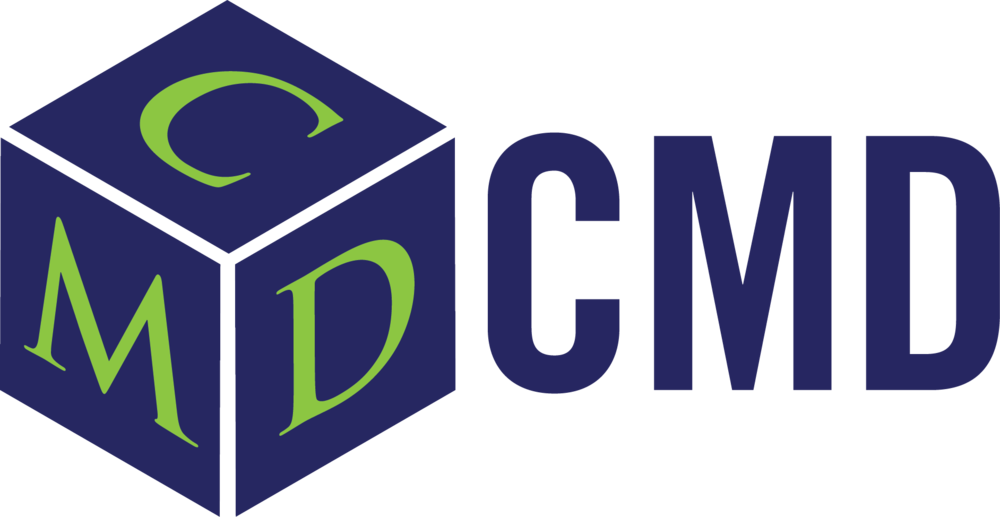 CMD_Group_Logo.png