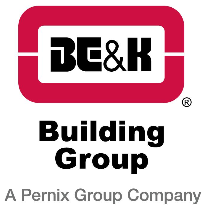 BEK_logo-web-sq.jpg