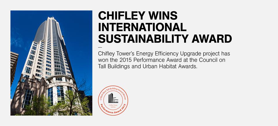 Chifley_Award_MobileWebTile.jpg