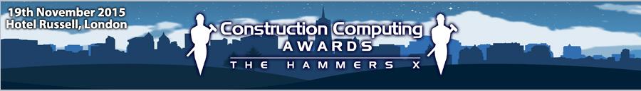 construction-computing-awards.png
