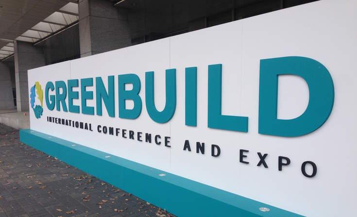 greenbuild.jpg