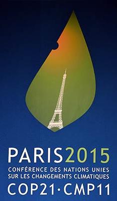 paris-climate-summit-afp_650x400_61447818536.jpg