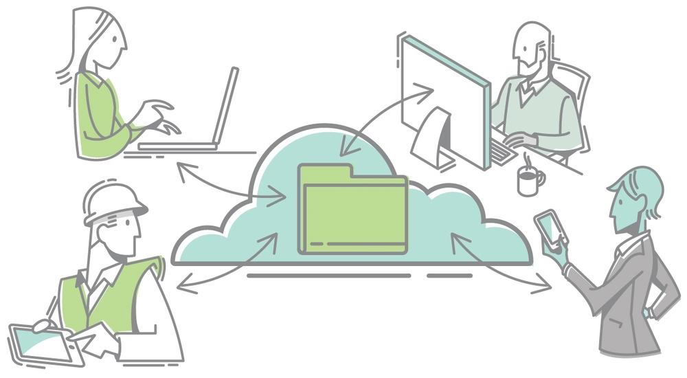 CloudCollab-01.jpeg