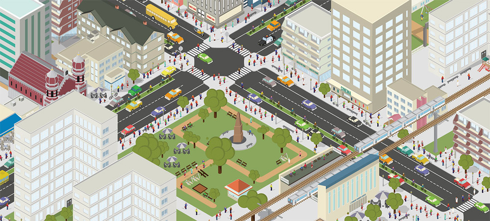 Image courtesy of Metropolitan Planning Council.