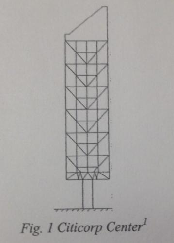 citi-napkin-pic-1024x863.jpg