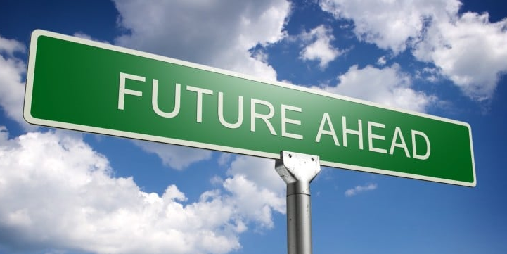 Predictions 2016: Read the Guru's three-part series!