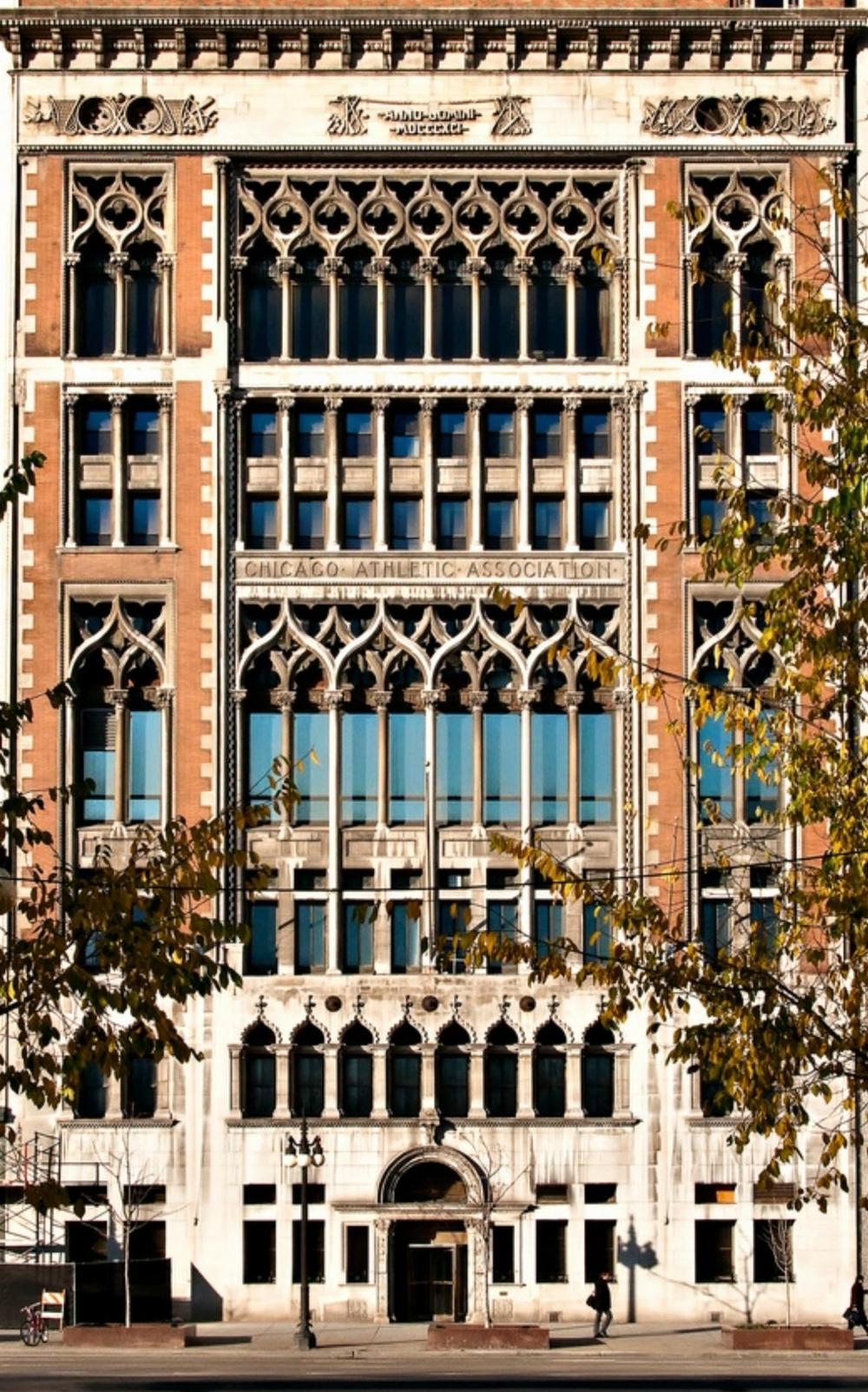 chicago-athletic-association-hotel-_-exterior.jpg