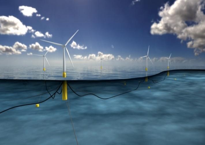 floating turbine.jpg
