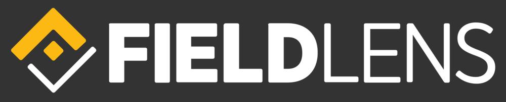 fieldlens-logo-dark-background.png