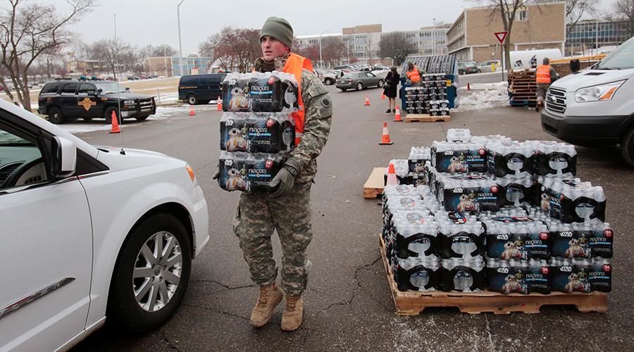 Flint-bottles.jpg