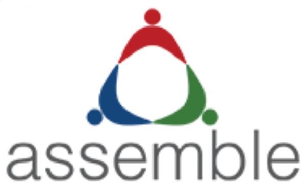 Assemble-Stacked-Logo-Web.png