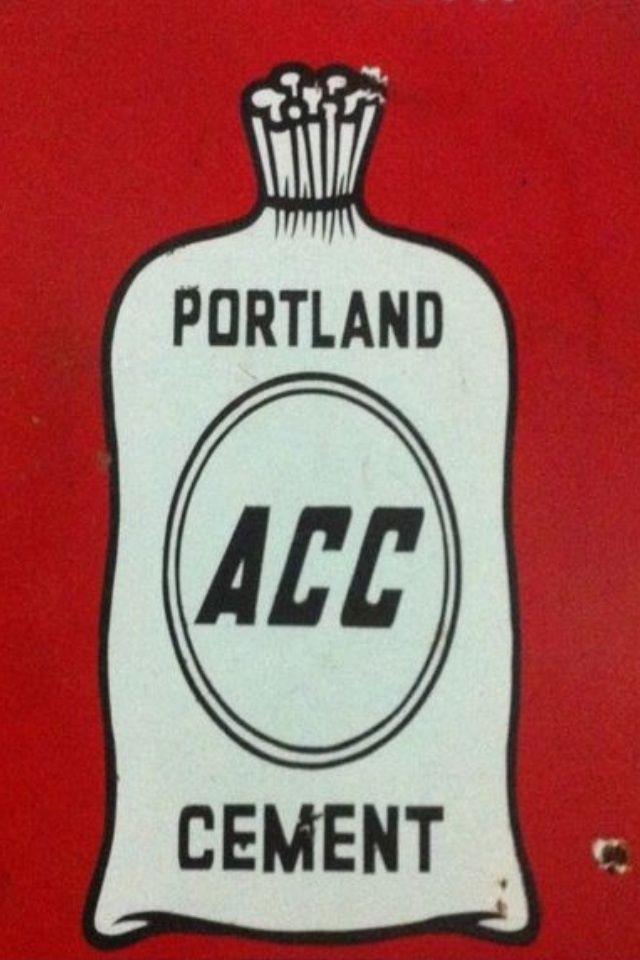 Portland Cement sack.jpg