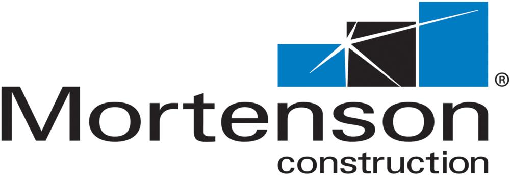 Mortenson-Logo.jpg