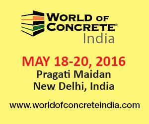 WOC-india 2016.jpg