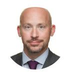 TED HAMER Managing Director, KPMG Corporate Finance