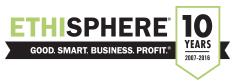 ethisphere_10year_logo1.jpg