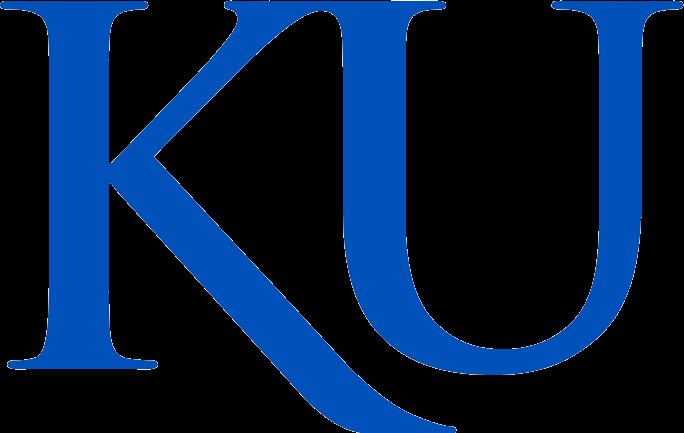 University_of_Kansas_-KU-_logo.png