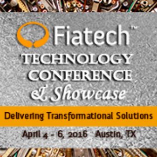 April in Austin:Shell, Dow, Ford, Fluor, Bechtel among speakers.