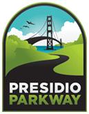 Presidio-logo_header.png