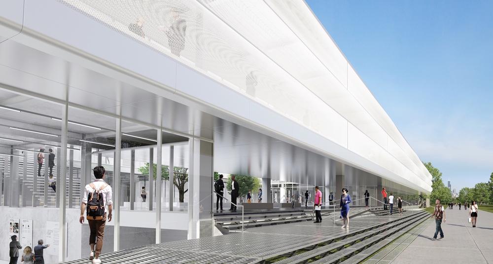 IIT-Innovation-Center-Entrance2.jpg