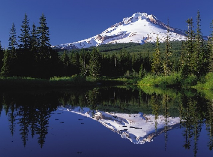 mount-hood-oregon.jpg