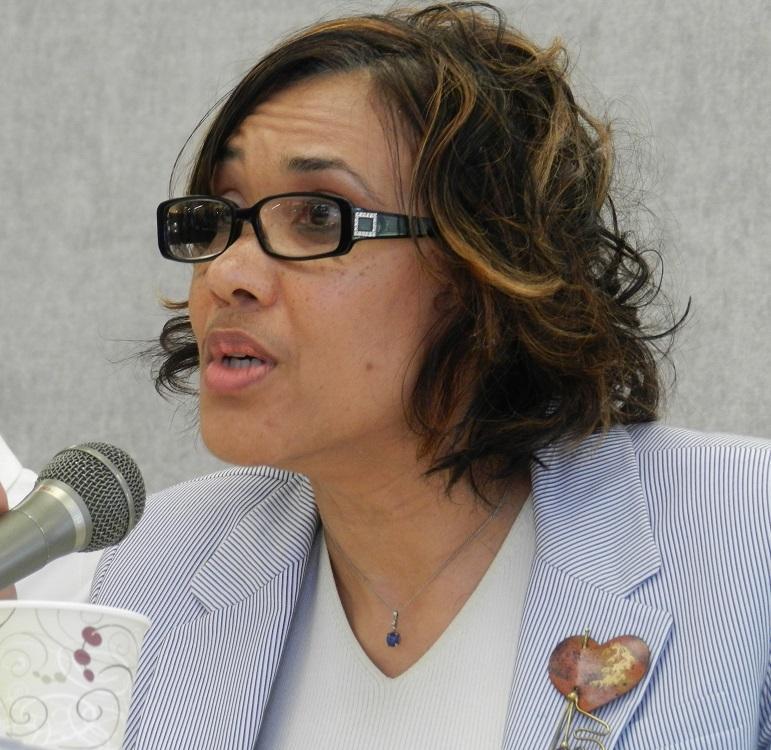 Mayor Weaver still seeks action.