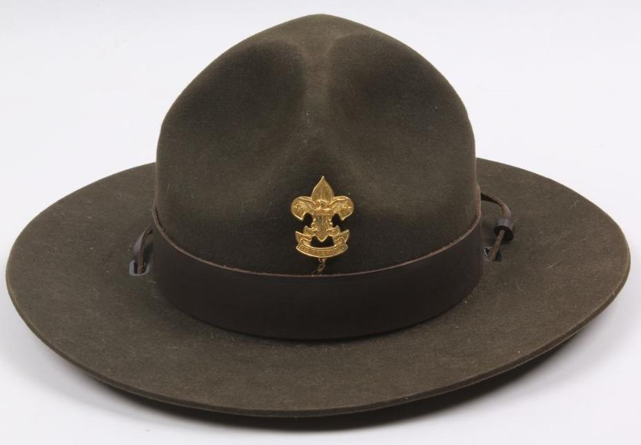 scout hat - 17116983_3.jpg