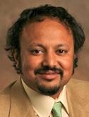 Economist Basu.