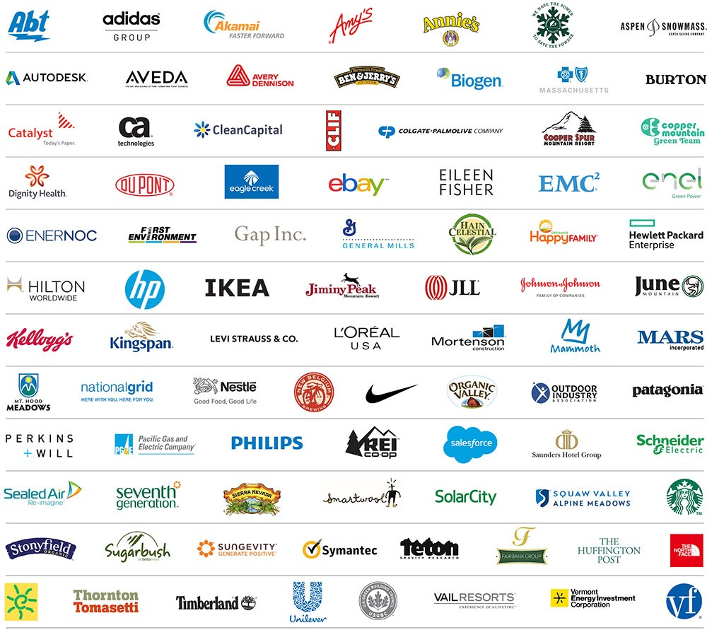 paris-statement-logos-2.jpg