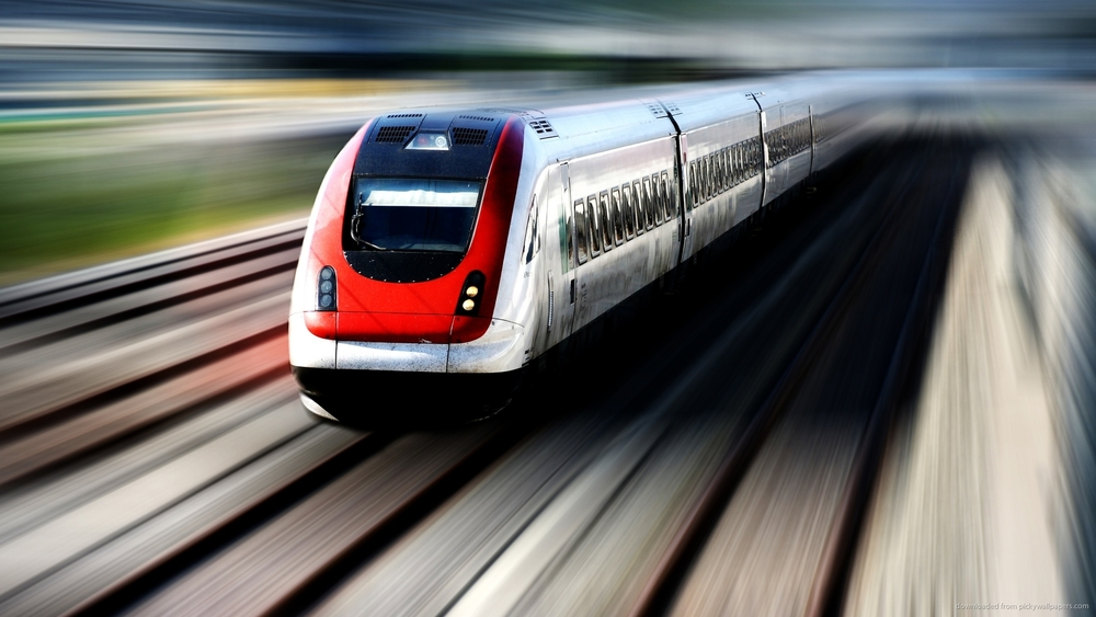 modern-train-speeding.jpg