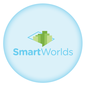 SmartWorlds