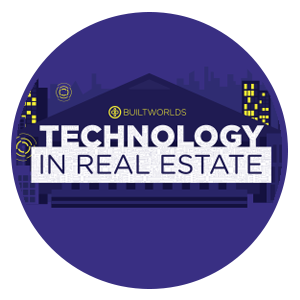 Tech in Real Estate