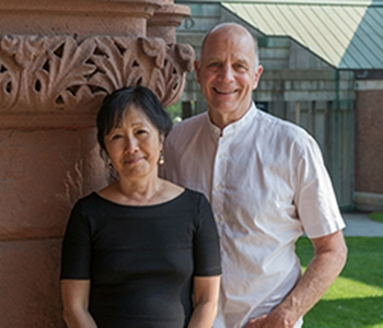 Dartmouth_Tsien-williams_FI.jpg