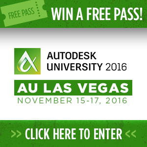 autodesk_university_free_pass_square.png